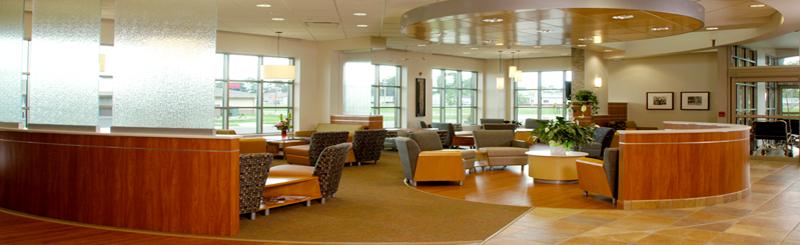 Mayo Clinic Health System - Holmen Clinic