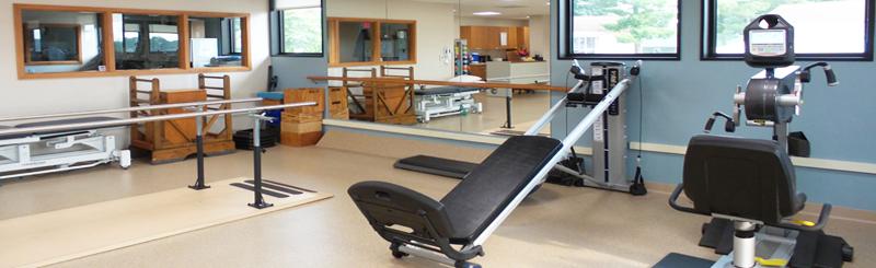 Mayo Clinic Health System - Tomah Clinic