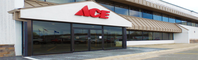 Ace Hardware Retail Support Center