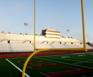 UW-L Stadium & Fields Sports Complex Veterans Memorial Field
