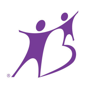 BIG BROTHERS BIG SISTERS OF THE SEVEN RIVERS REGION